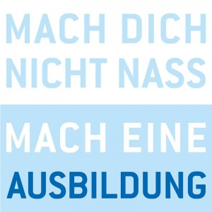 Ausbildung zum/zur Mechatroniker/in für Kältetechnik bei Gaßmann Gebäudetechnik GmbH in Neuss