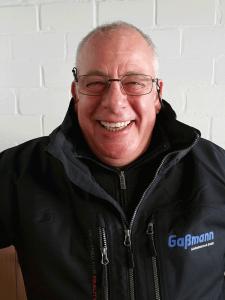 Andreas Eichele